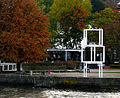 Zürich - Wollishofen IMG 1014 cropped.JPG