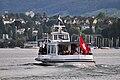 ZSG - Bachtel - Zürichsee - Zimmerberg - Alpenquai 2010-09-02 18-31-08.JPG