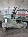 ZSU-23-4 (36725426970).jpg