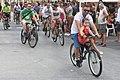 Zabbar bike 22.jpg