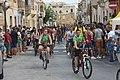 Zabbar bikes 11.jpg