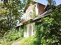Zagórzany, dom ogrodnika.jpg