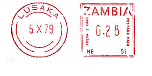 Zambia stamp type D5.jpg