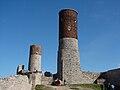 Zamek-w-Chęcinie--Castle-in.jpg