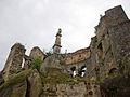 Zamek Kamieniec, 012.jpg