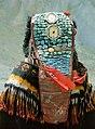 Zanskarie people perak 02.jpg