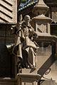 Zaragoza, La Basilica de Nuestra Señora del Pilar-PM 01105.jpg