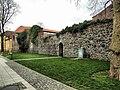Zary wall.JPG