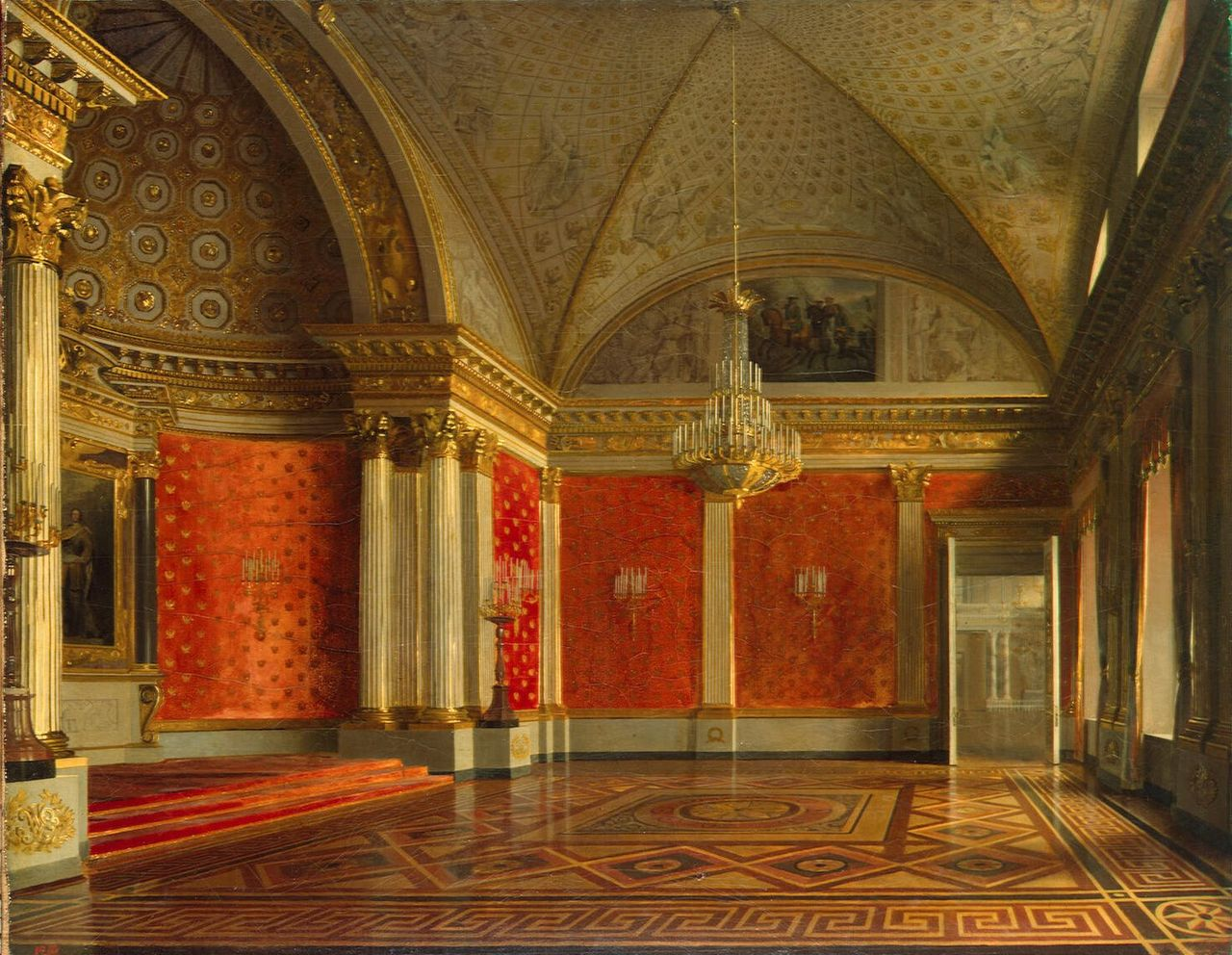 1280px-Zaryanko_Peter_the_Great-s_Room_i