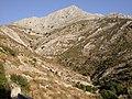 Zas view from Argia spring DSCN1093.jpg