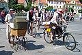 Zbraslav 2011, jízda elegance (03).jpg