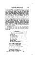 Zeitschrift fuer deutsche Mythologie und Sittenkunde - Band IV Seite 139.png