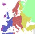Zeitzonen idealtypisch Europa.png