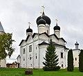 Zelenets MonasteryCathedral 002 2793.jpg