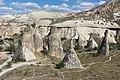 Zelve, Cappadocia 05.jpg