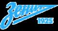 Zenit 2013 arrow.png