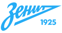 Zenit 2013 arrow.png