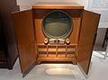 Zenith H-24-37-E television.jpg