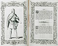 Zervisc - Vecellio Cesare - 1860.jpg