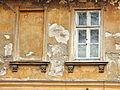 Zespół pałacowy Kraków ulica Górników 1 połowa XIX wieku 1891 ------- 4.JPG