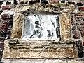 Zeughaus-Köln-Relief-Turmsockel.JPG