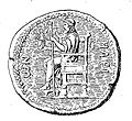 Zeus.in.Olympia.representation.on.coin.drawing.jpg