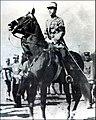 Zhang Xueliang on horse.jpg