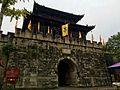 Zhaohua, Guangyuan, Sichuan, China - panoramio (20).jpg