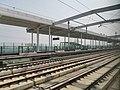 Zhongtang Railway Station2.jpg