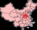 Zhongyuan map.png