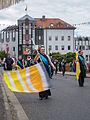 Ziegenhainer Salatkirmes Festzug 2014 20.jpg