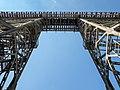 Ziemestalbrücke 8169267.jpg