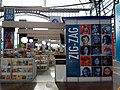 Zig-Zag, stand de la editorial -FILSA20171030 fRF01.jpg