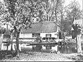 Zijgevel - Haarzuilens - 20464891 - RCE.jpg