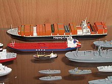 Naval wargaming - Wikipedia
