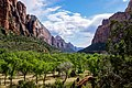 Zion National Park, United States (Unsplash WN8kSLy8KMQ).jpg