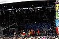 Zita Swoon Group - Festival du Bout du Monde 2012 - 026.jpg