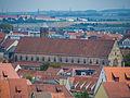 Zitadelle Petersberg in Erfurt 2014 (47).jpg
