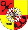Znak Plesná.jpg