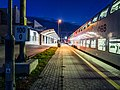 Znojmo Train Station 2013 a.jpg