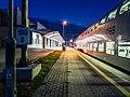 Znojmo Train Station 2013 a.jpg