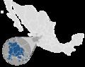 ZonaMGuadalajara.PNG