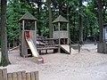 Zoo-Dortmund-IMG 5649.JPG