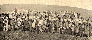 ZuluWarriors