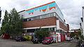 Zur Bettfedernfabrik 3, Faust e.V. (15).jpg