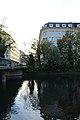 Zurich - panoramio (87).jpg