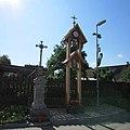 Zvonička ve Vilémově (Q67182868) 03.jpg