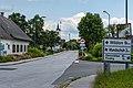 Zwaring-Pöls Ansicht mit Kreuzung-4946.jpg