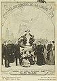 """""""Faisons le bien laissons dire allons toujours"""" (1903).jpg"""