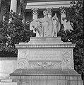"""Guardianship"" Statue - DPLA - 916c7b8e51b022ee0ce641af0d4c6686.jpg"